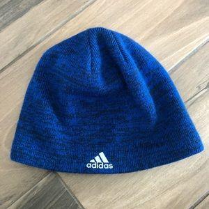 Adidas beanie winter hat